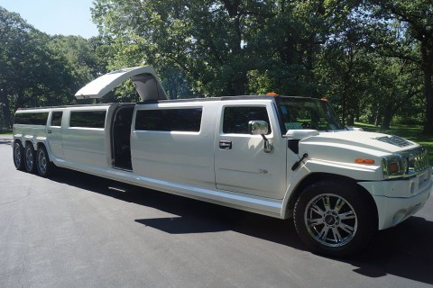2004 Lincoln Navigator Pictures C2599 additionally 110606236253 together with Lincoln 2003 2011 Lincoln Town Car Rear Regular Suspension Air Bag To Coil Spring Conversion 4wheel Gas Shocks Kit P 9421 further Chevrolet Camaro moreover Lincoln Town Car Lowrider. on 2015 2016 lincoln town car