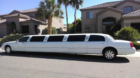 2015 limousines for sale autos post. Black Bedroom Furniture Sets. Home Design Ideas