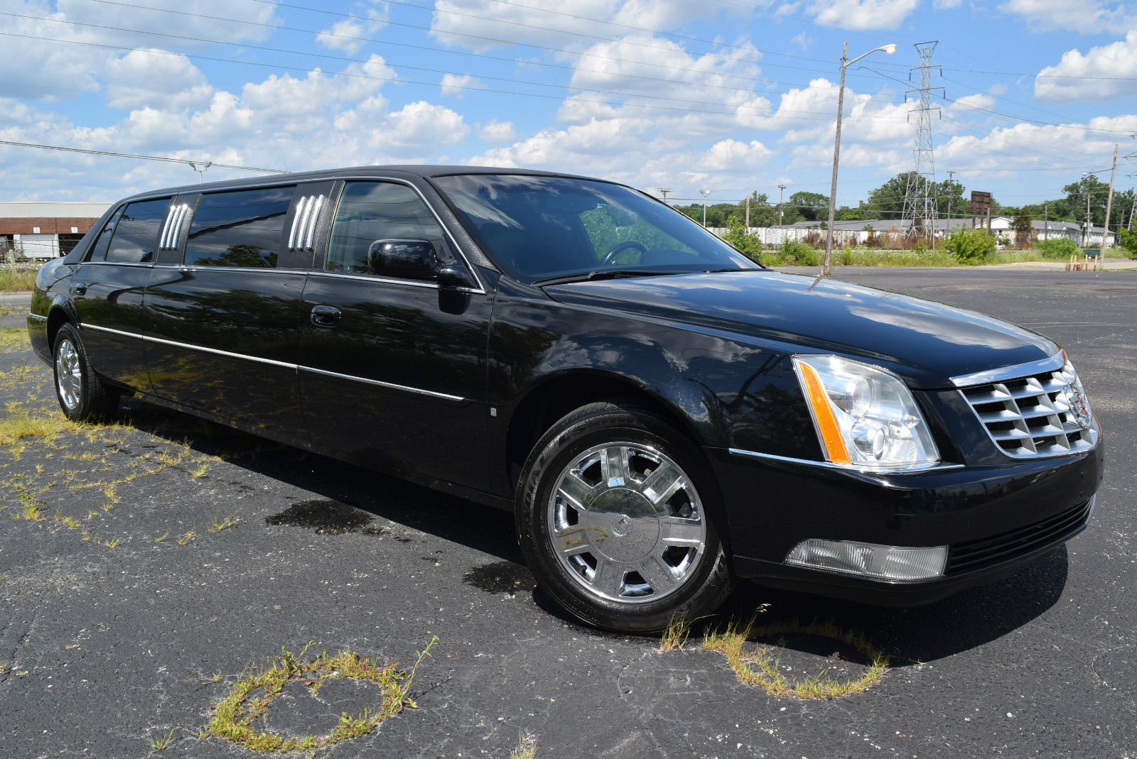 low sale dts for miles super nice cadillac i c htm l used albany superb condition luxury