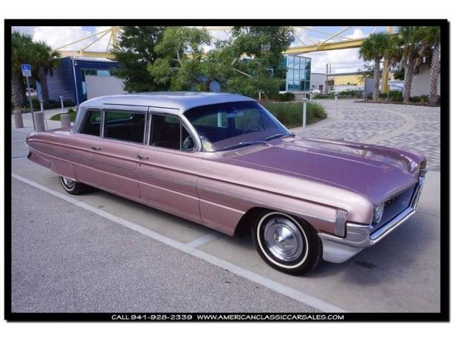 Used Cars For Sale In Cleveland Ohio Under