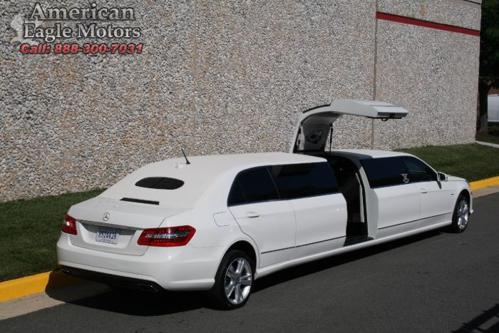 2012 mercedes benz e class limousine for sale for 2012 mercedes benz e350 for sale