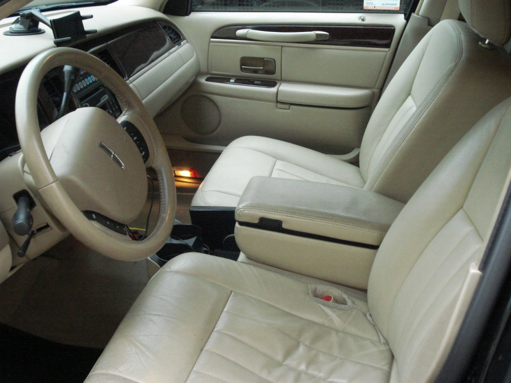 2010 lincoln town car 120 stretch limousine for sale. Black Bedroom Furniture Sets. Home Design Ideas